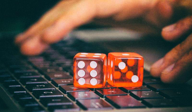 Как найти украинское казино для игры на деньги
