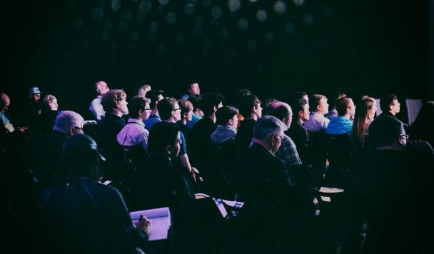 22 и 23 мая состоится онлайн-конференция Dev.Pro JS Conference