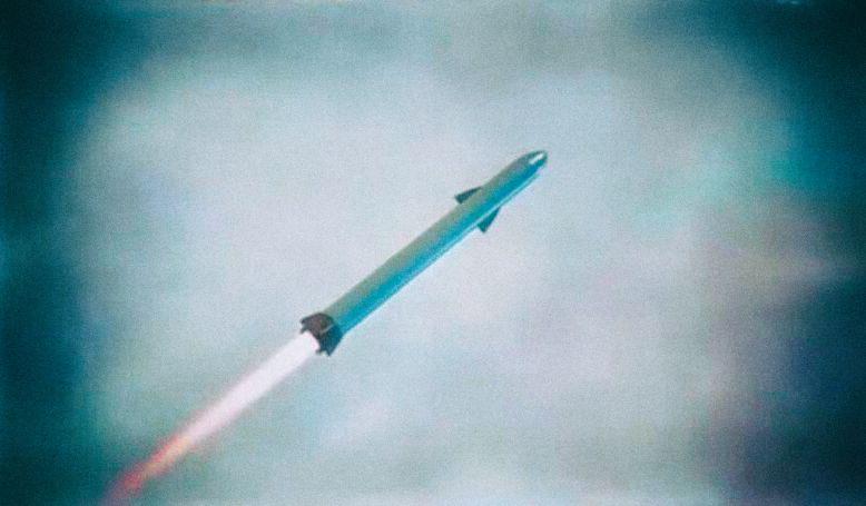 Китай хочет скопировать космический корабль Starship от SpaceX
