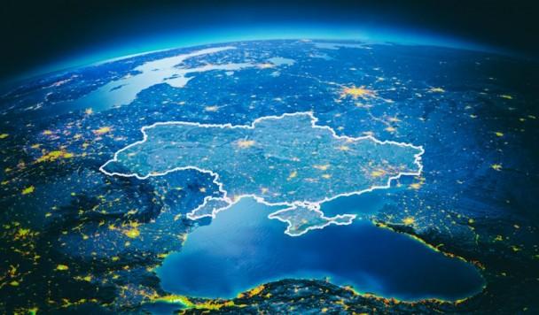 IT meetup: Условия ведения IT-бизнеса в Украине