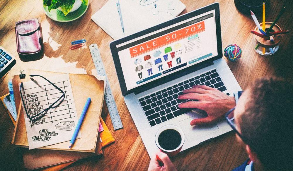 Особенности выбора платформы для создания интернет магазина
