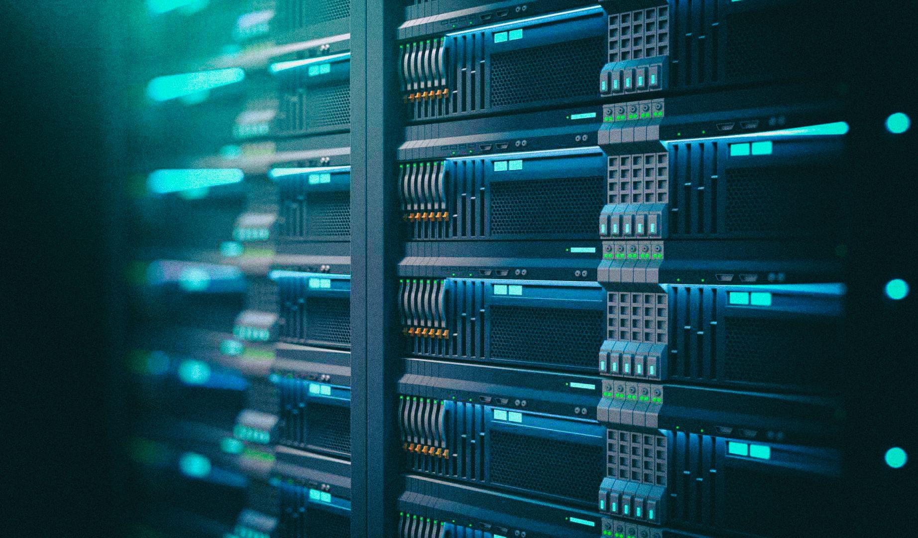 Как подобрать виртуальный выделенный сервер VPS?