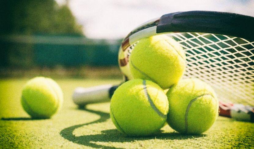 В sportlounge.ru рассказали об особенностях ставок на теннис