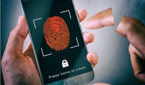 Смартфоны можно разблокировать отрезанными пальцами