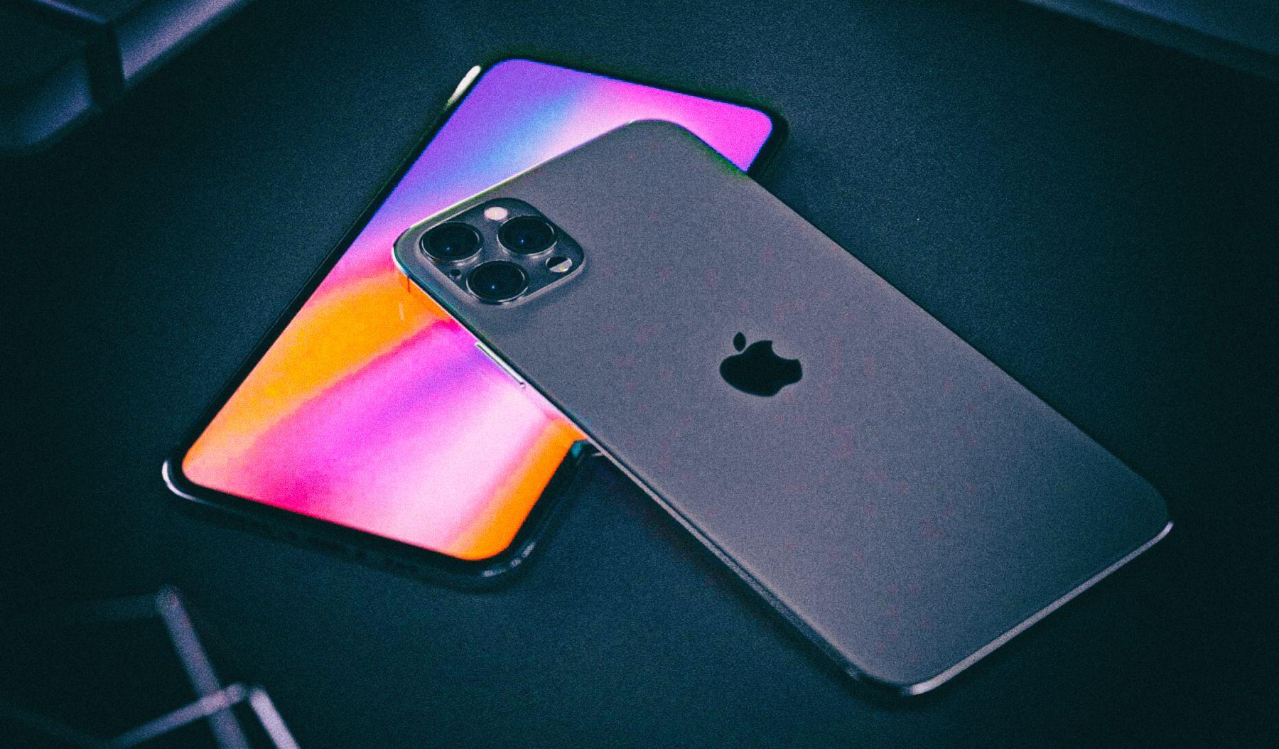 iPhone 12 Pro Max: почему это один из самых популярных смартфонов 2021 года