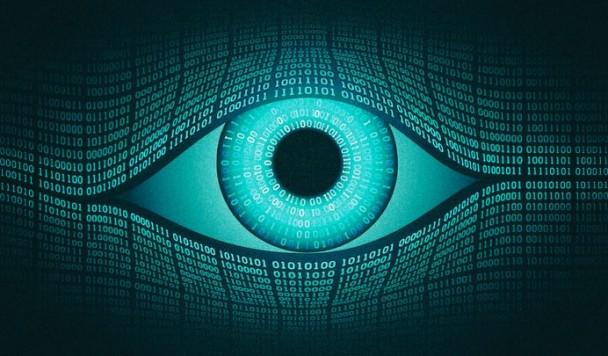 Интервью с хакером: Как популяризировать кибербезопасность?