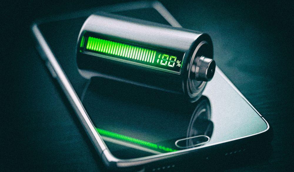 Сверхбыстрые алюминий-ионные аккумуляторы превосходят литий-ионные