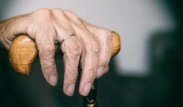 Эйджзим в Украине: работников старше 65 лет не нанимает каждый седьмой работодатель
