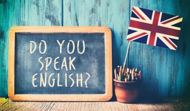 5 бесплатных инструментов для изучения английского