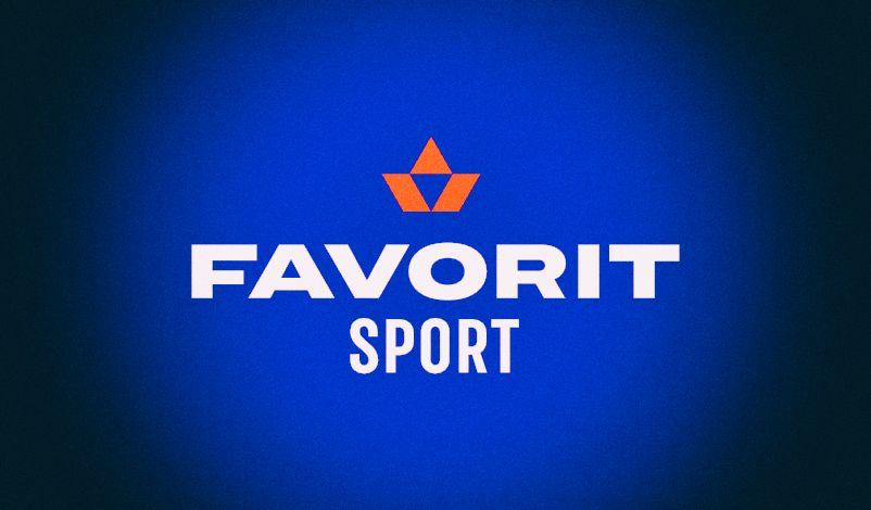 Как проверить свои знания в спорте на Favbet