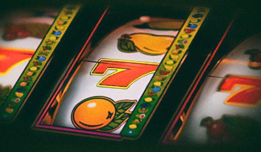 Чем на самом деле является казино First Casino