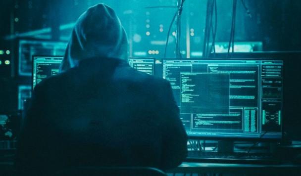 Как пандемия изменила методы киберпреступников