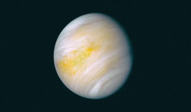 NASA отправит две миссии на Венеру впервые за три десятилетия