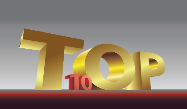 Топ-10 высказываний месяца персон e-commerce