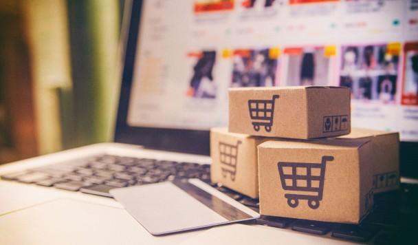 Тренды e-commerce: на что ориентироваться интернет-магазинам в этом году