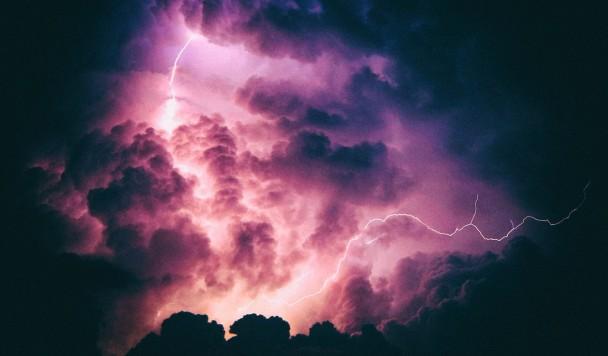 Внедрение новых технологий для прогноза погодных явлений