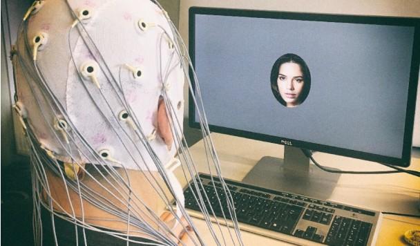 Компьютер научился выявлять влюбленность и предсказывать симпатию