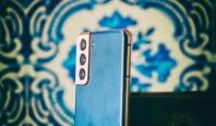 Samsung представил сенсор камеры с самыми маленькими пикселями в мире