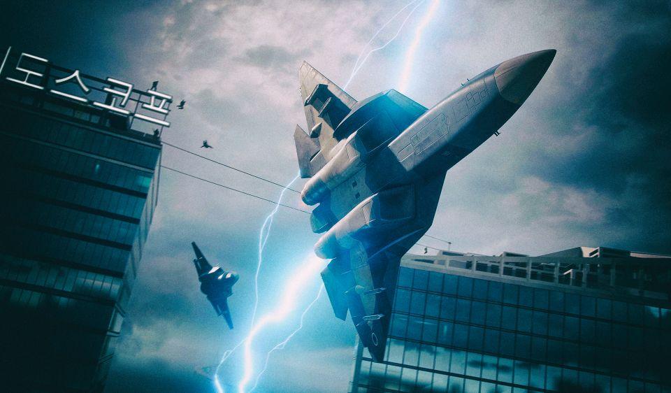 Хакеры украли у Electronic Arts игровой движок Frostbite Engine