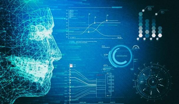 У Google есть технологии для создания искусственного разума