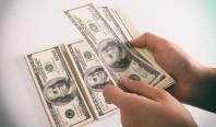 Что лучше - банковский займ или получение денег у частного кредитора?