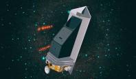 Планетарная защита: NASA построит телескоп для поиска астероидов