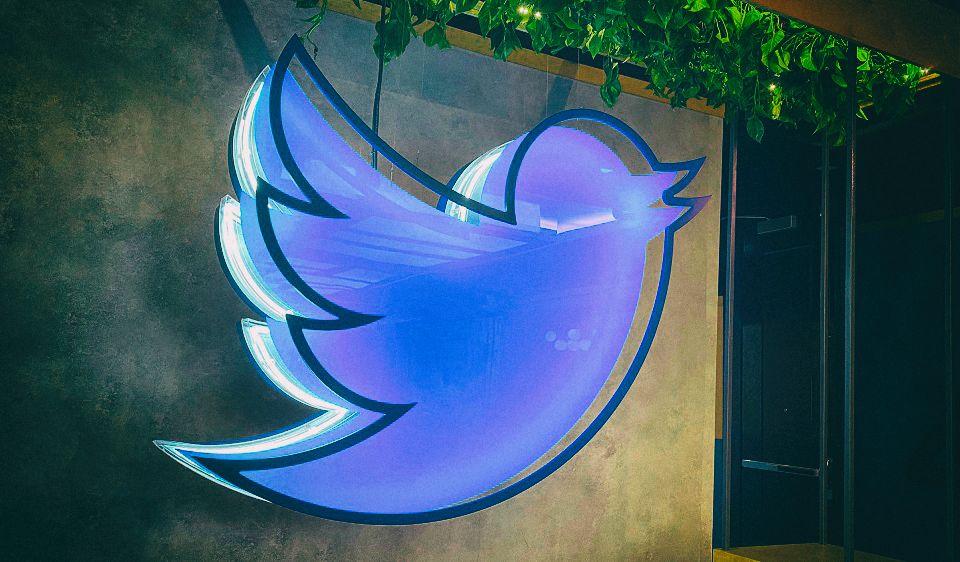 В Twitter появится возможность удалять упоминания о себе из чужих сообщений