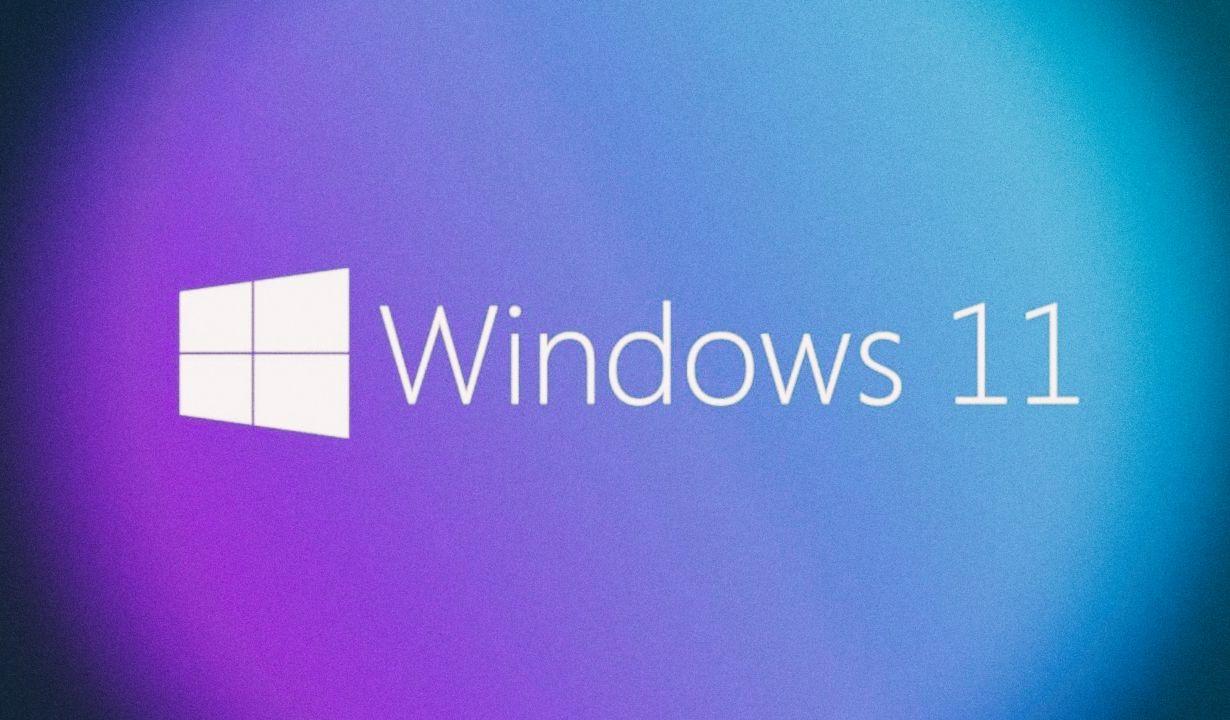 Microsoft прекратит поддержку Windows 10 в 2025 году