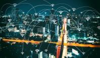 5 главных трендов в области беспроводных технологий