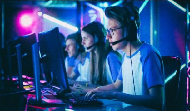 Видеоигры помогают решать проблемы с психическим здоровьем