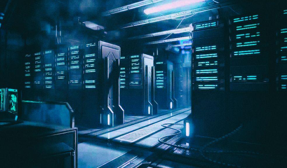 Выделенный сервер - преимущества услуги