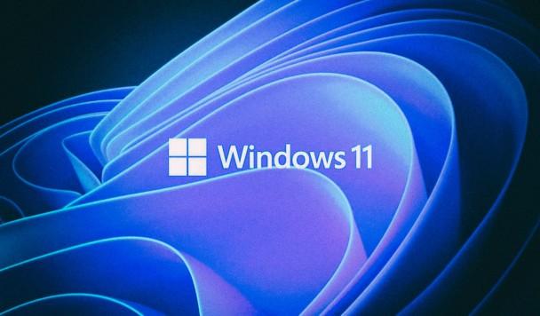 Microsoft представила Windows 11. Выглядит не очень
