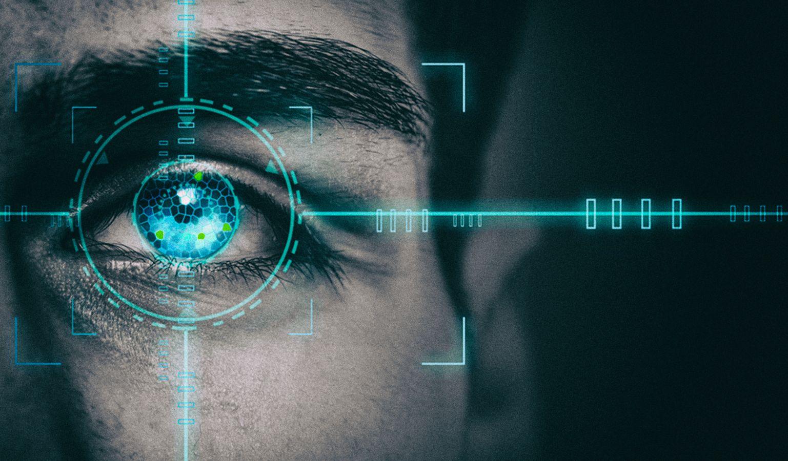 Запущен стартап, который хочет платить людям за сканирование их глаз