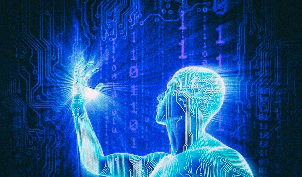 Илон Маск считает, что мозговой паразит может заставить людей создавать сверхчеловеческий ИИ