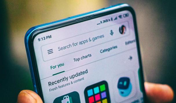 Популярное приложение для Android воровало пароли от Facebook