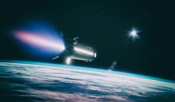 Илон Маск предложил превратить свой Starship в космический телескоп