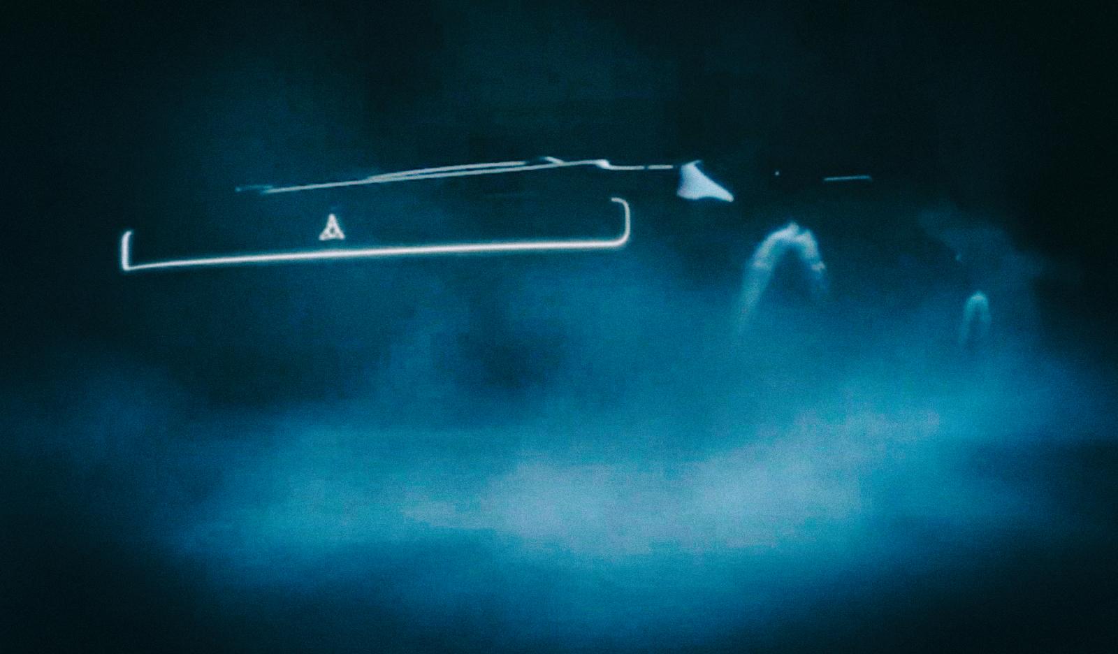 Dodge планирует представить электрический маслкар в 2024 году