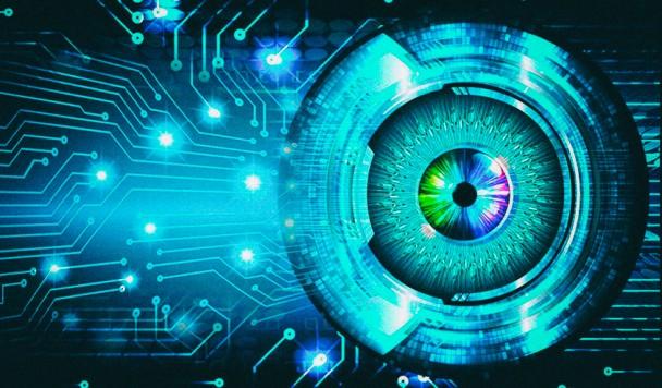 Создается система компьютерного зрения, имитирующая работу человеческого мозга