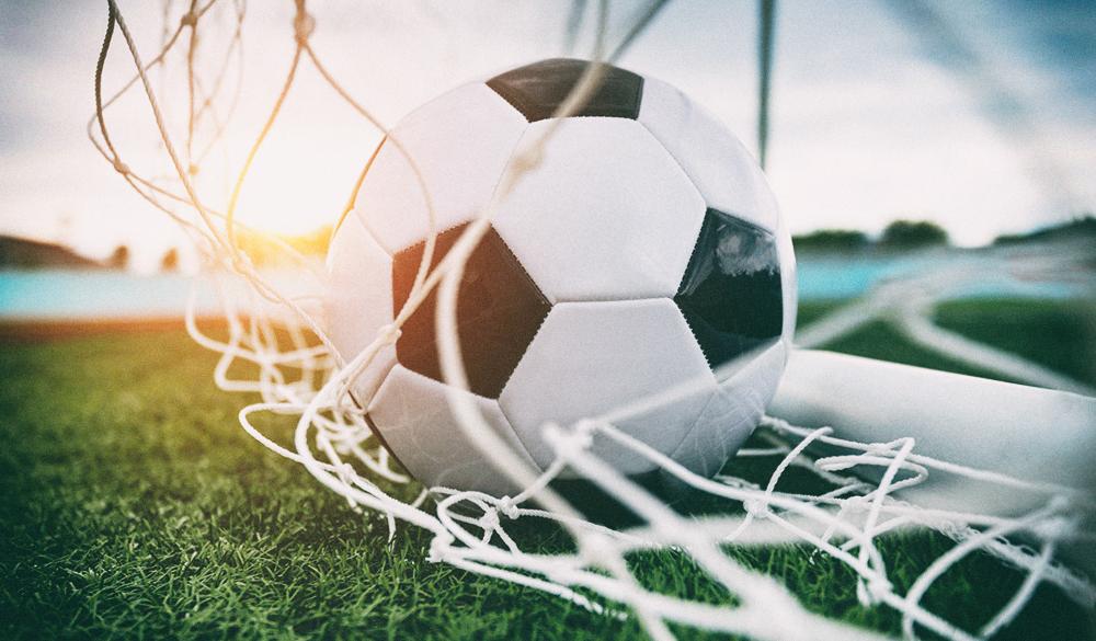 Футбол та англійська мова. Що насправді означають футбольні терміни