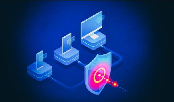 Бесплатный вебинар «Защита информации компании. Советы хакера»