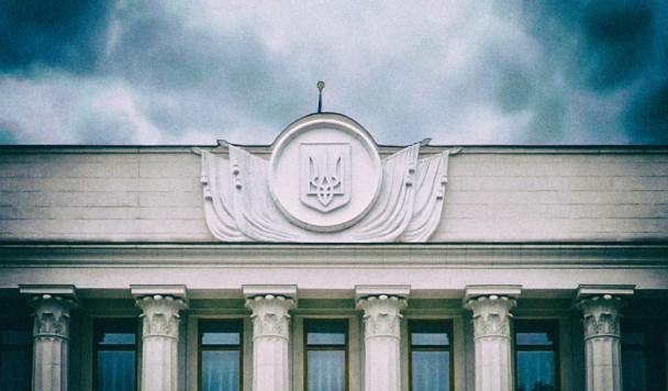Иностранные IT-специалисты смогут удаленно вести бизнес в Украине