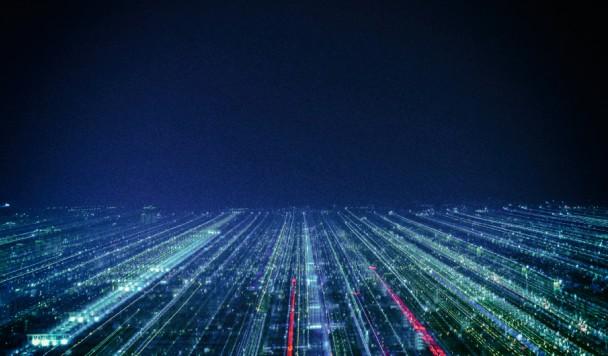 Законопроєкт про Дія City ухвалено в цілому: як він допоможе розвинути IT-індустрію в Україні
