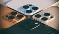 Многообещающие прогнозы: чего ждать от iPhone 13