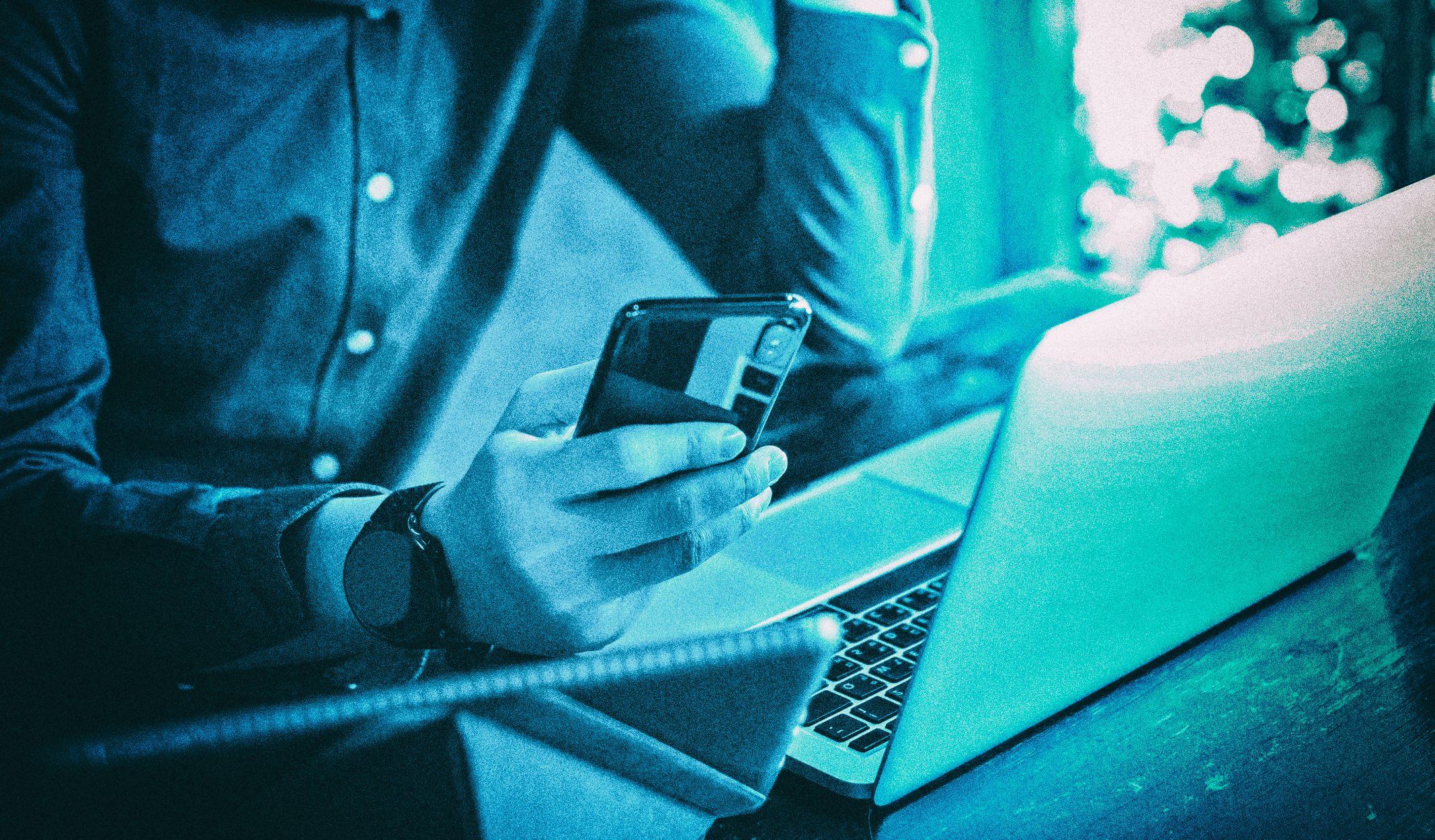 Почему Tor не гарантирует вам анонимности и что с этим делать