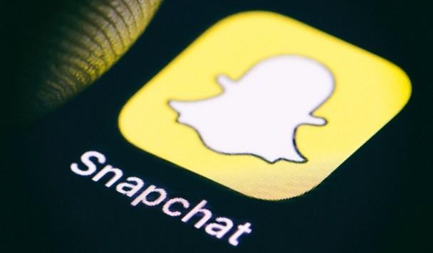 Профили Snapchat получат новый вид благодаря 3D Bitmoji