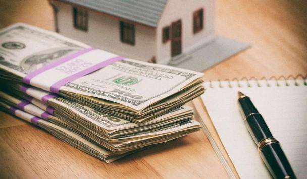 Инвестирование в беззалоговое кредитование: что это такое и сколько можно заработать