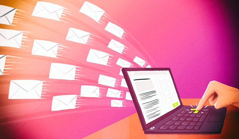 Как понять, что вашему бизнесу нужен email-маркетинг?