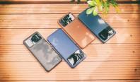 Doogee представила бюджетный смартфон телефон с внушительной батареей