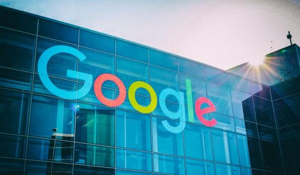 Google будет пускать работников в офис только после вакцинации