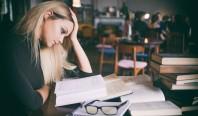 Нейробиологи выяснили, как перерывы в обучении улучшают память
